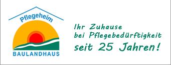Baulandhaus GmbH